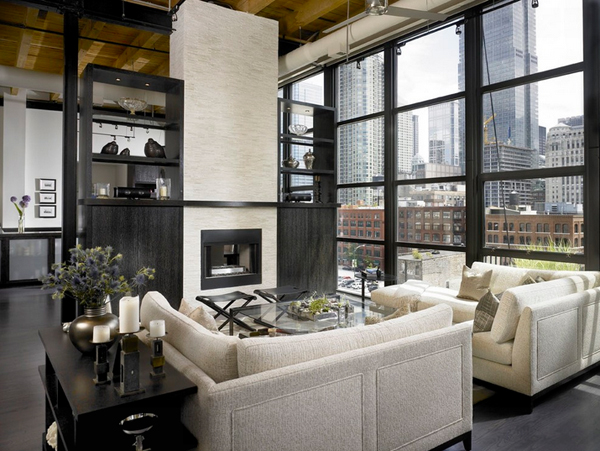 50-industrial-style-living-room-decorations (19)