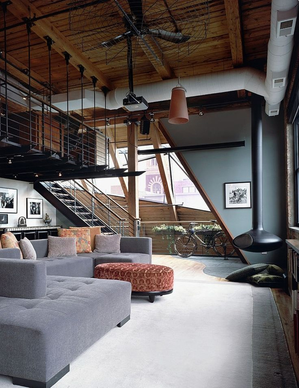 50-industrial-style-living-room-decorations (2)