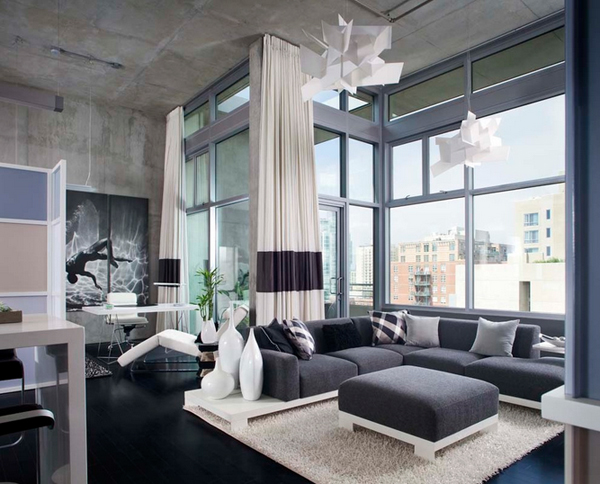50-industrial-style-living-room-decorations (20)