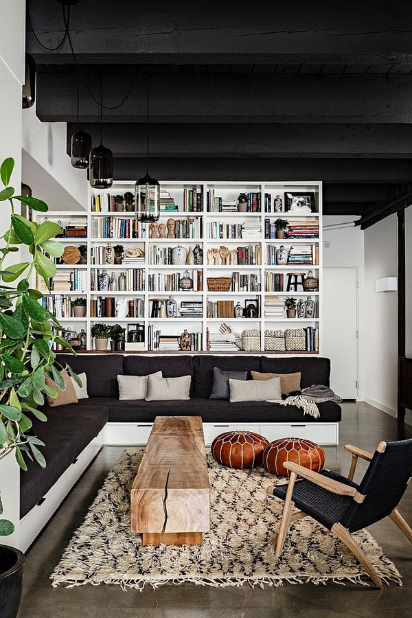 50-industrial-style-living-room-decorations (21)