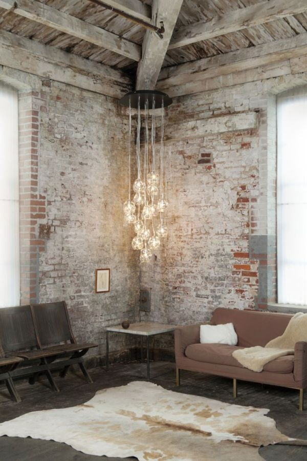 50-industrial-style-living-room-decorations (22)