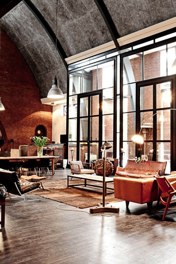 50-industrial-style-living-room-decorations (23)