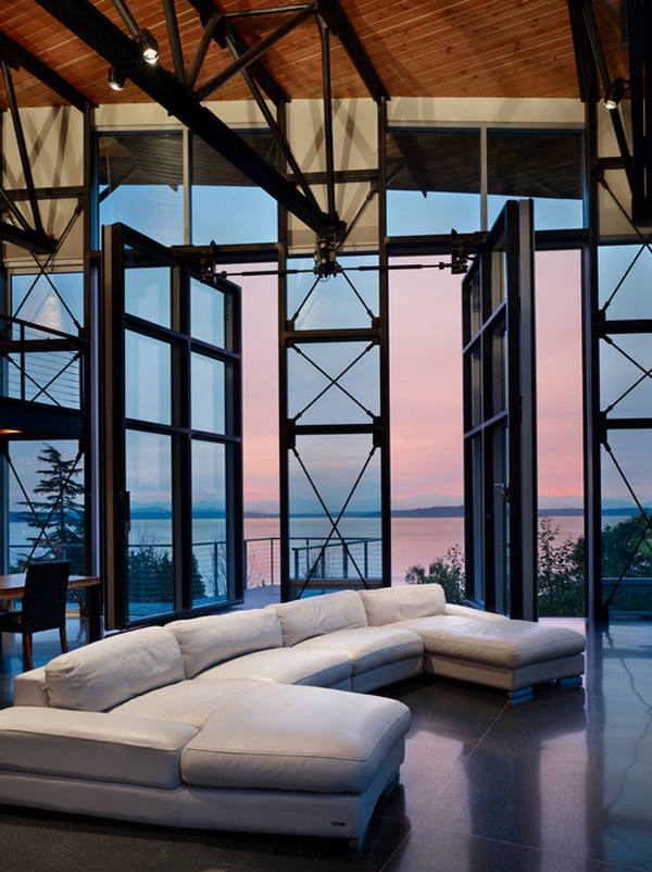 50-industrial-style-living-room-decorations (24)