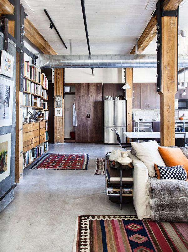 50-industrial-style-living-room-decorations (25)
