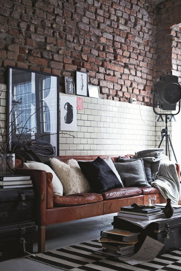 50-industrial-style-living-room-decorations (26)