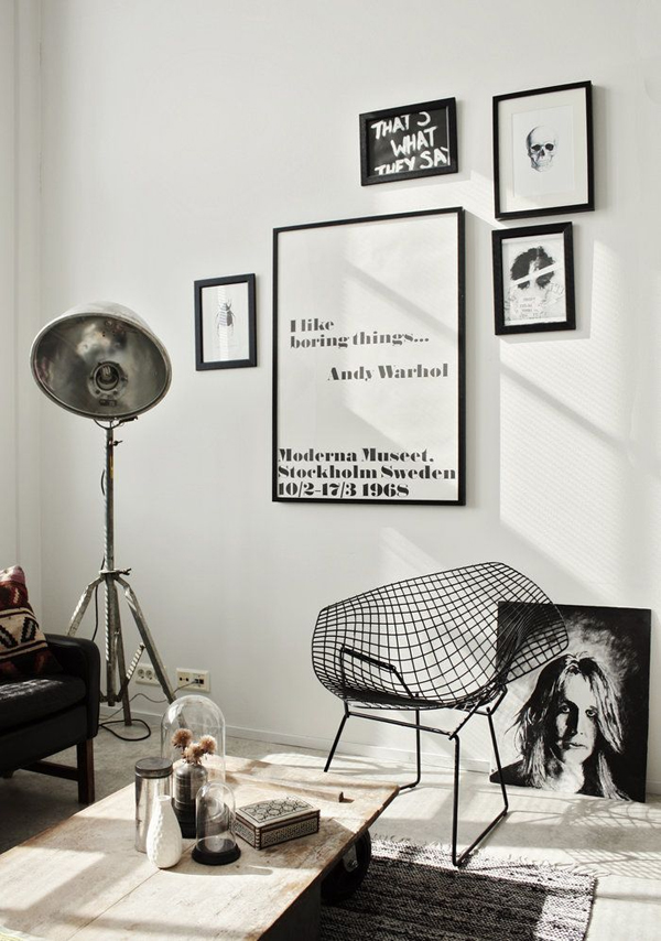 50-industrial-style-living-room-decorations (27)