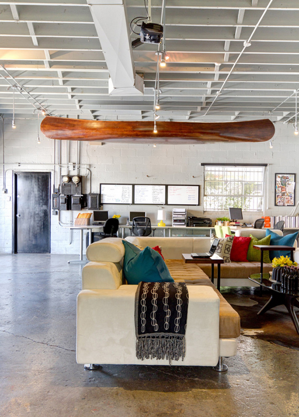 50-industrial-style-living-room-decorations (28)