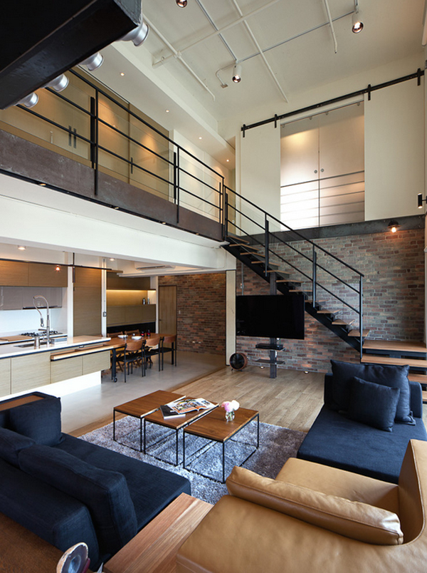 50-industrial-style-living-room-decorations (3)