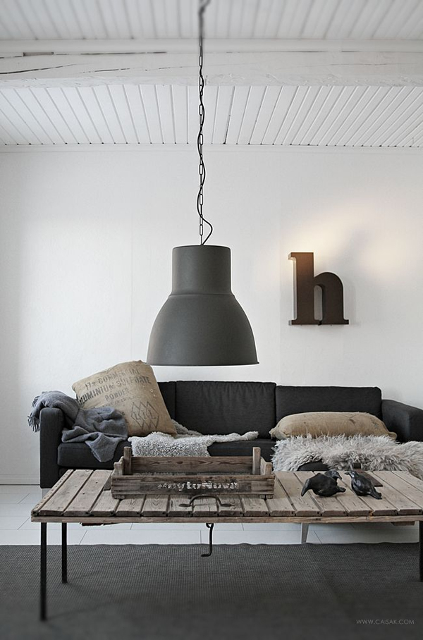 50-industrial-style-living-room-decorations (30)
