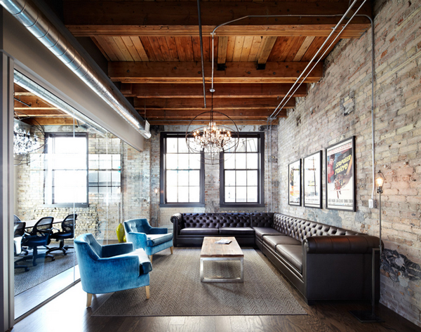 50-industrial-style-living-room-decorations (32)