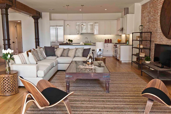 50-industrial-style-living-room-decorations (33)