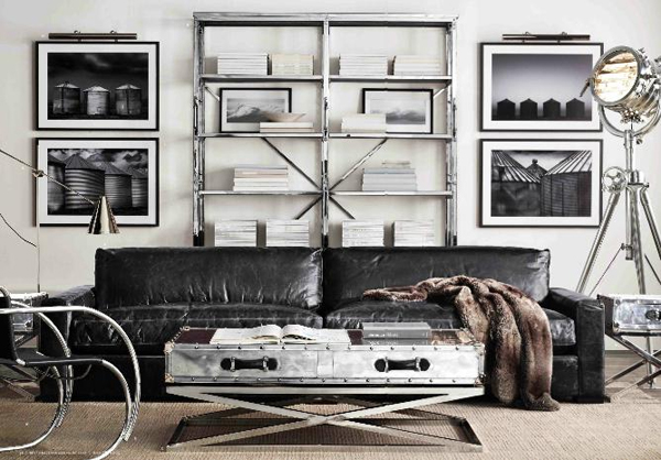 50-industrial-style-living-room-decorations (34)