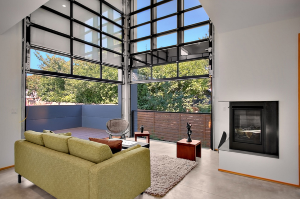 50-industrial-style-living-room-decorations (35)