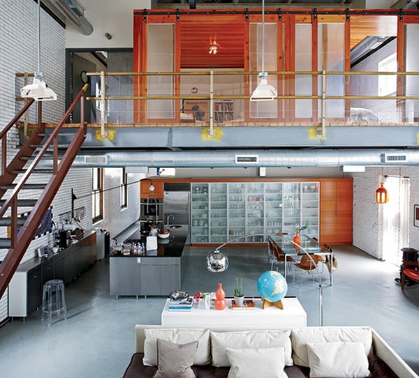 50-industrial-style-living-room-decorations (37)