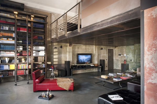 50-industrial-style-living-room-decorations (38)