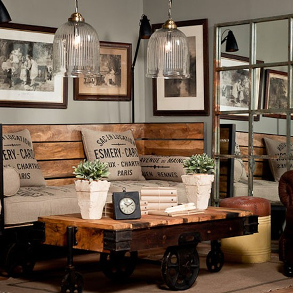 50-industrial-style-living-room-decorations (39)