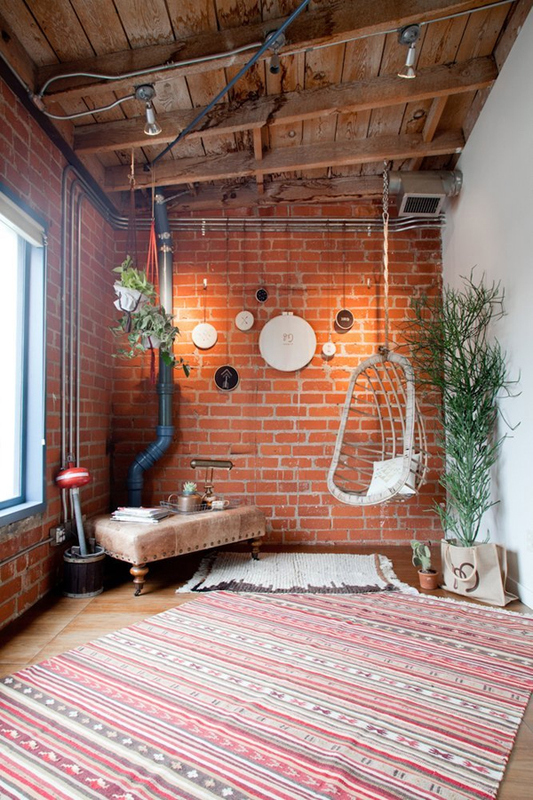 50-industrial-style-living-room-decorations (4)