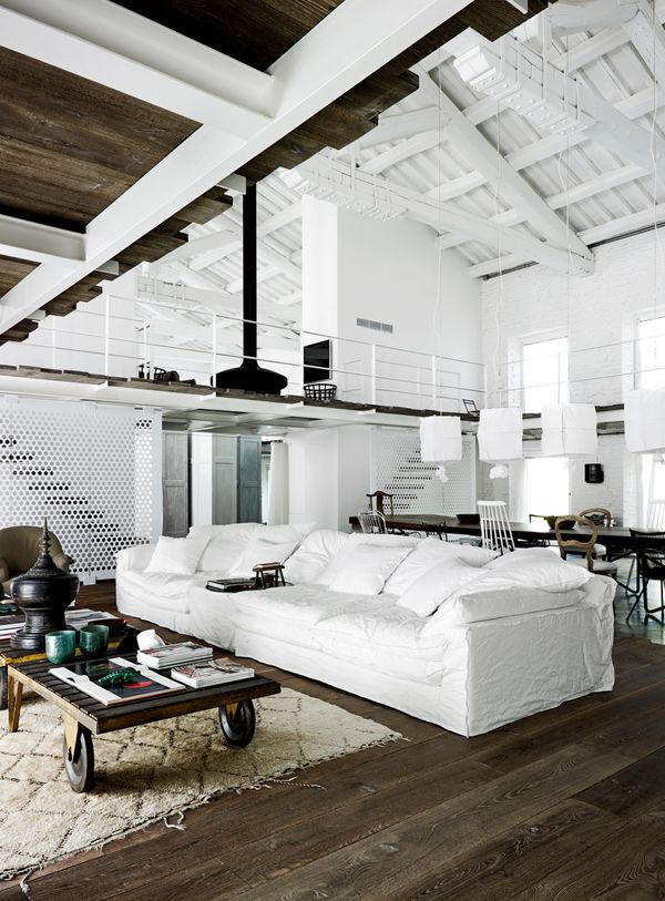 50-industrial-style-living-room-decorations (40)