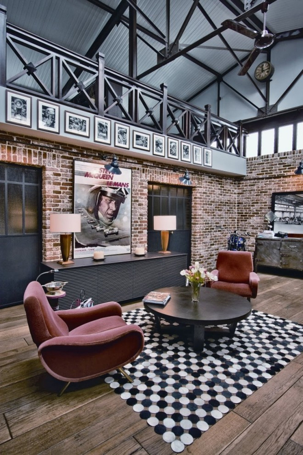 50-industrial-style-living-room-decorations (41)