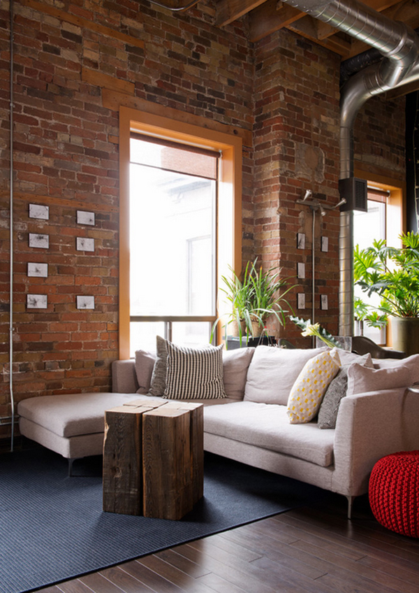 50-industrial-style-living-room-decorations (42)