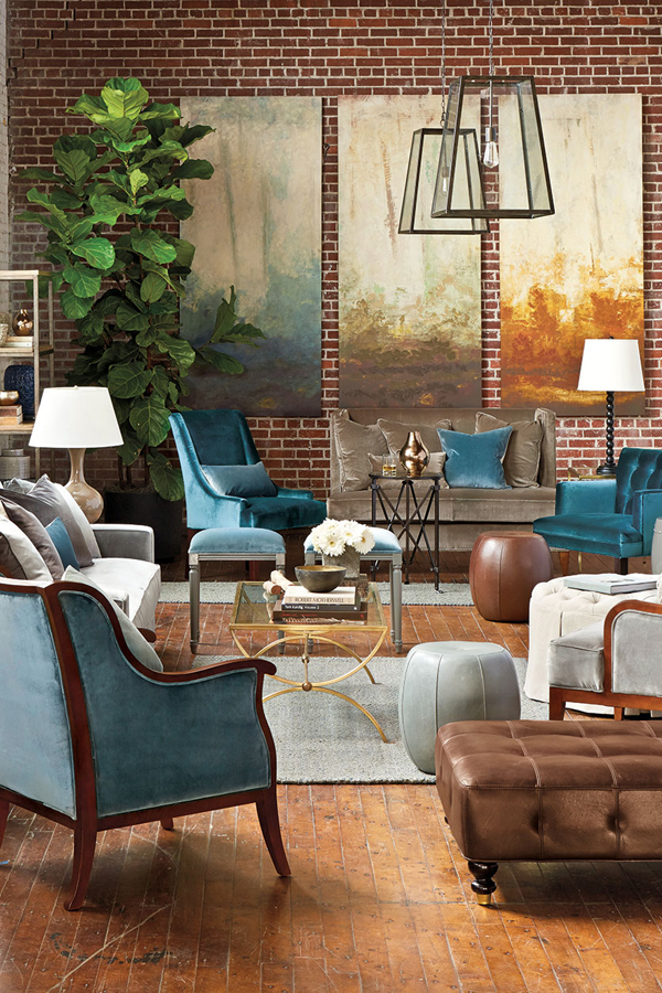 50-industrial-style-living-room-decorations (43)