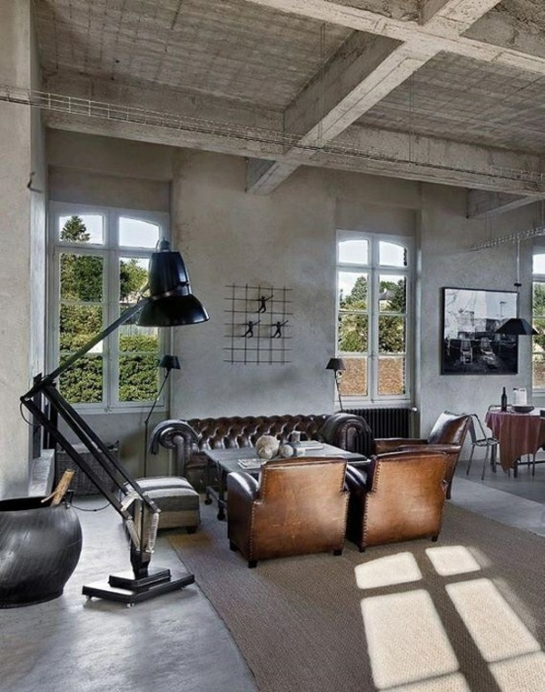 50-industrial-style-living-room-decorations (44)