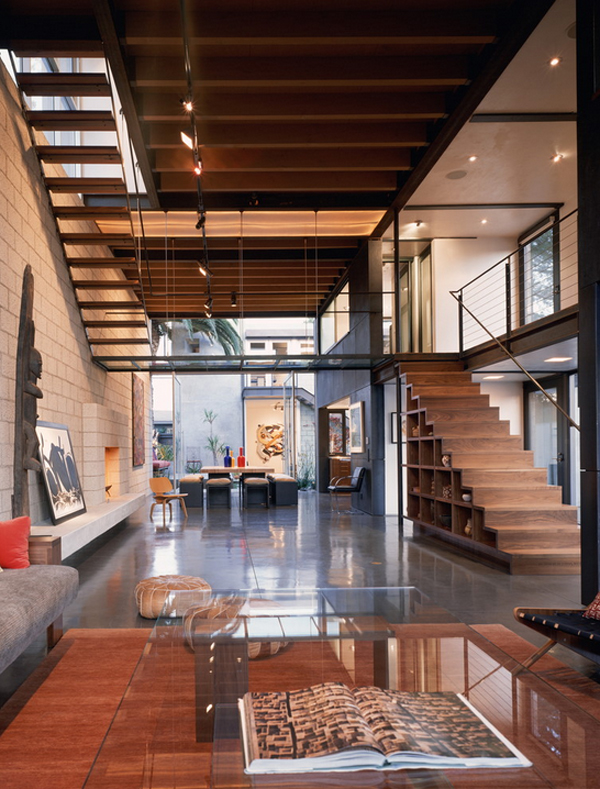 50-industrial-style-living-room-decorations (45)
