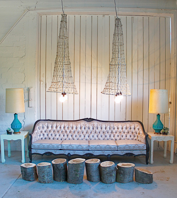 50-industrial-style-living-room-decorations (46)