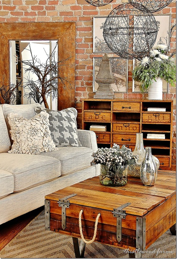50-industrial-style-living-room-decorations (48)