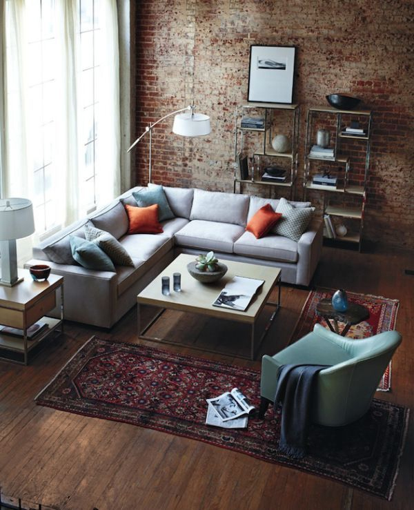 50-industrial-style-living-room-decorations (50)