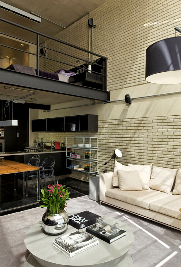 50-industrial-style-living-room-decorations (6)