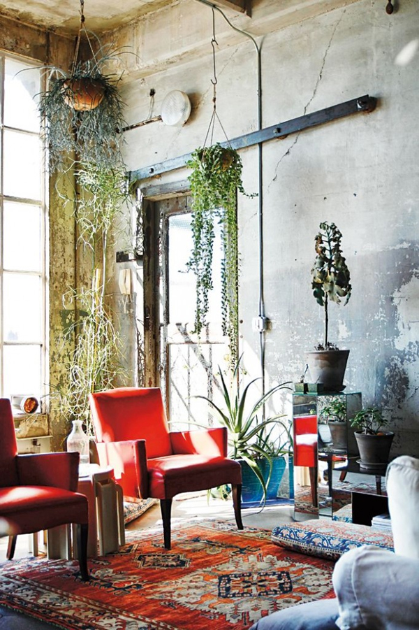 50-industrial-style-living-room-decorations (7)