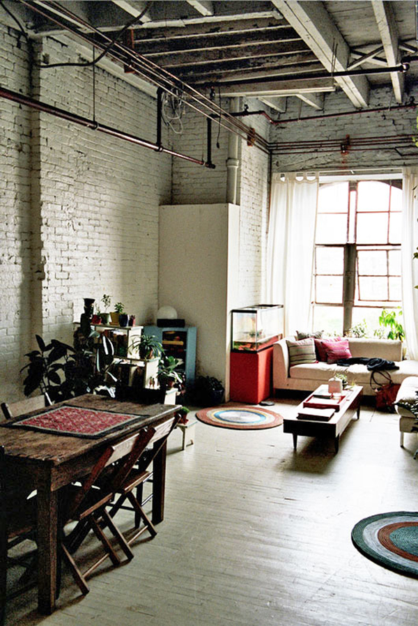 50-industrial-style-living-room-decorations (8)