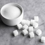 ประโยชน์ 8 ประการของ 'น้ำตาล' ที่มีมากกว่าเอาไว้แค่ปรุงอาหาร