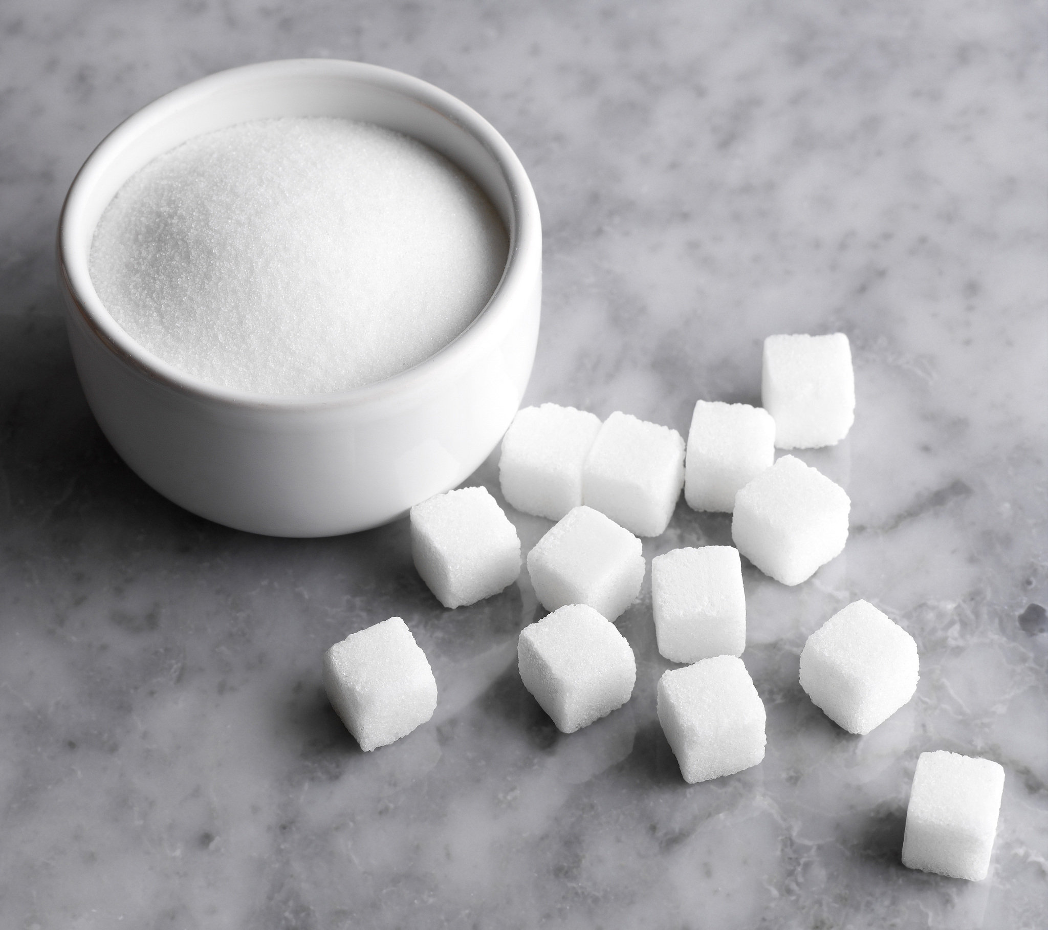 8-unknown-uses-of-sugar (2)