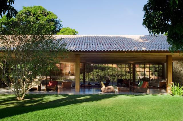 BRAZILIAN TALENT house (1)