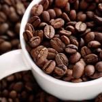 เปลี่ยนเช้าวันใหม่ให้น่าตื่นเต้นด้วย วิธีทำกาแฟต้นตำรับ 38 แบบ
