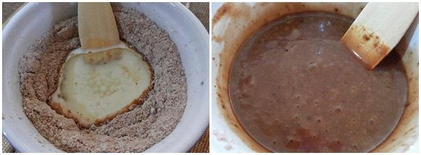 How to make Owantine Cake (3)