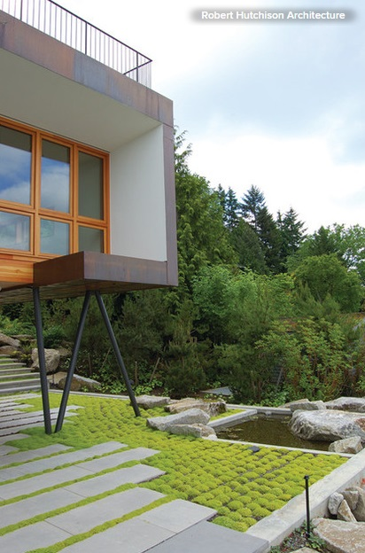 Lakeside guesthouse (4)