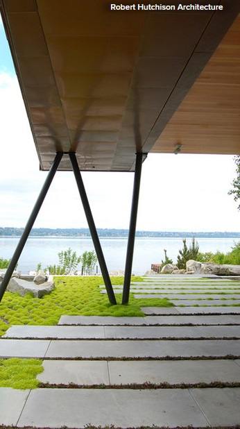 Lakeside guesthouse (5)