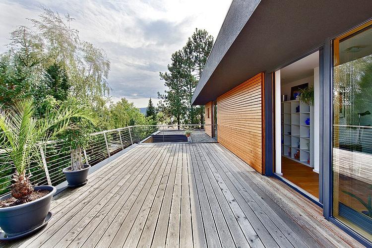 Modern elegant villa HausW (10)