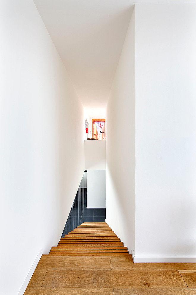 Modern elegant villa HausW (11)