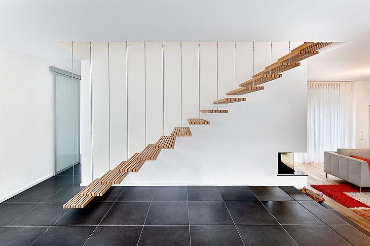 Modern elegant villa HausW (12)