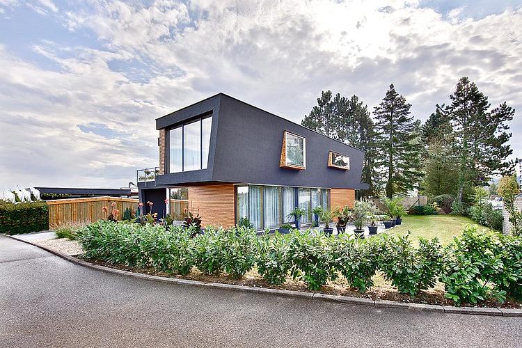 Modern elegant villa HausW (3)