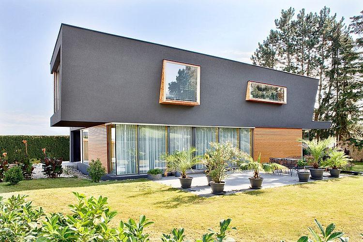 Modern elegant villa HausW (5)