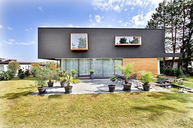Modern elegant villa HausW (6)