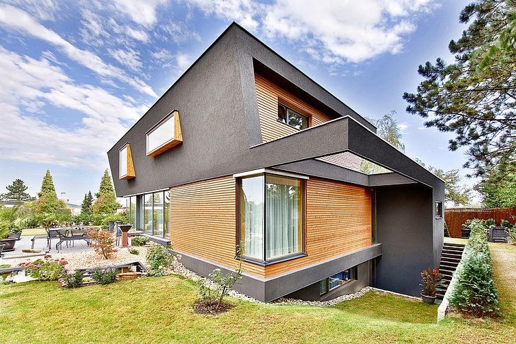 Modern elegant villa HausW (7)