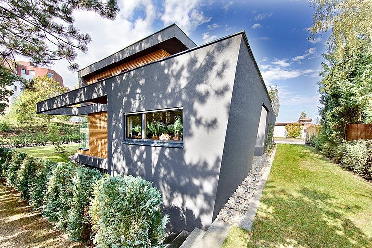 Modern elegant villa HausW (8)