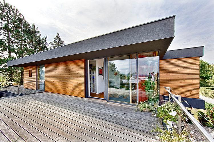 Modern elegant villa HausW (9)