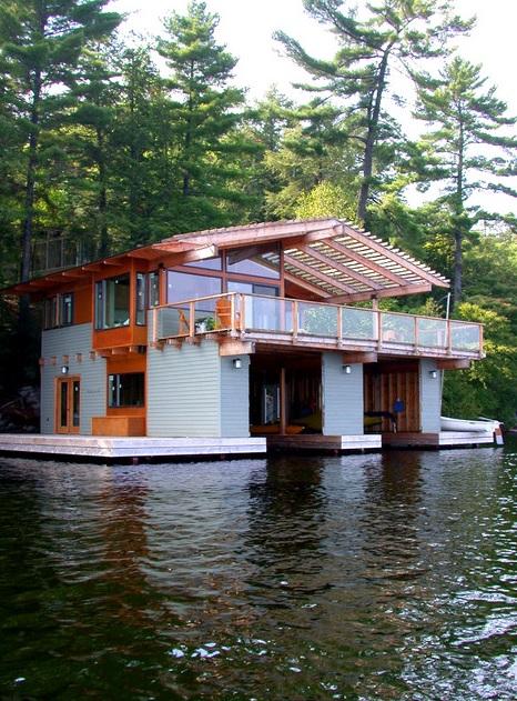 acton boathouse (1)